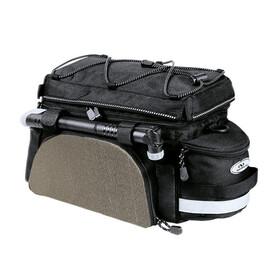 NORCO Kansas sacoche de porte-bagages 0250S